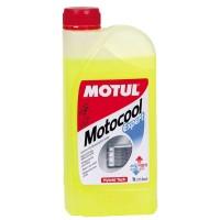 MOTUL Motocool Expert -37 1 л.