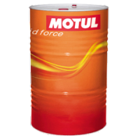 MOTUL Motocool Expert -37 20 л.