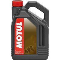 MOTUL 800 2T FL ROAD RACING 20W-50 1 л.