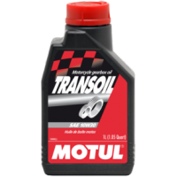MOTUL Transoil 10W-30 1 л.