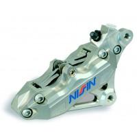 Тормозная скоба (суппорт) Nissin SC690